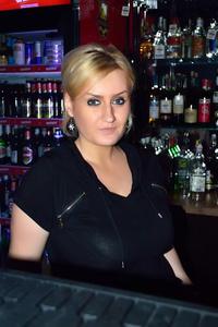 Oksana,30-1