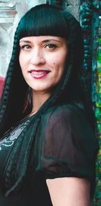 Antonina,45-4