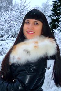Antonina,45-1