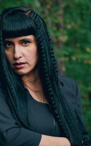 Antonina,45-3