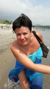 Svetlana,42-3