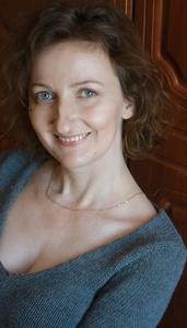 Tanya,42-5
