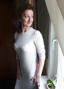 Tanya,41-4