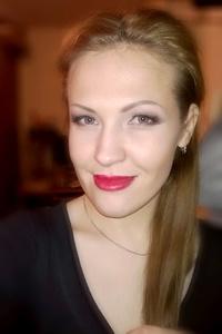 Olya,32-2