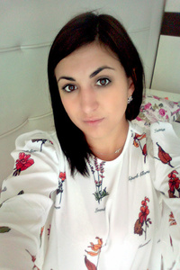barnaul christian singles Russian women from barnaul - browse 1000s of russian dating profiles for free  at russiancupidcom by joining today.