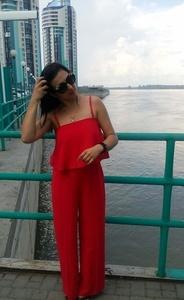 Marina,29-4