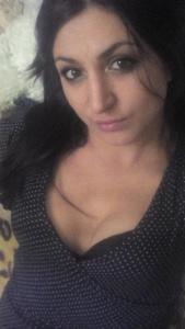 Marina,29-5