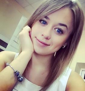 Alena,23-2