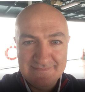 Mehmet,47-2