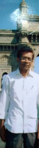 Mohd,61-3