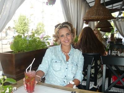 Janna,32-5