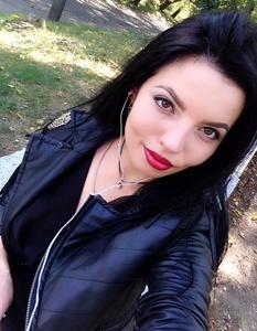 Nataly,25-2
