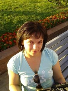 Elena,37-4