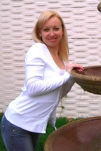 Olya,32-1