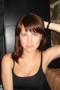 Diana,43-1