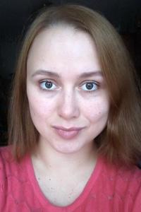Katya,35-1