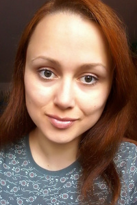 Kateryna,35-1