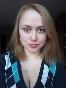 Katya,36-6