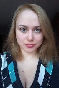 Katya,36-1