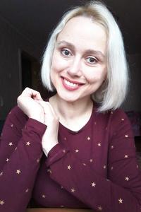 Katya,39-1