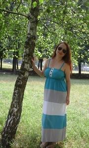 Kateryna,35-2