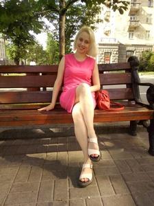 Katya,39-5
