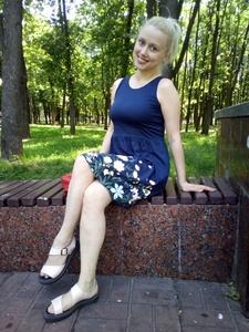 Katya,39-4