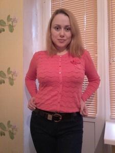 Katya,36-5