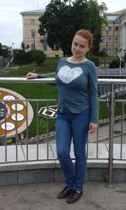 Katya,36-3