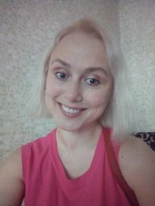Katya,39-3