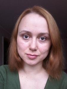Katya,36-4