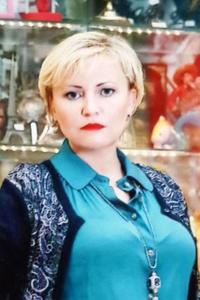 Tatyana,43-1