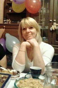 Svetlana,54-1
