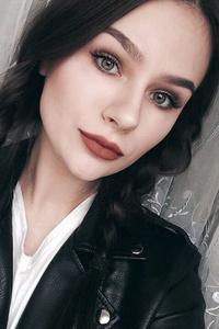 Daria,20-1