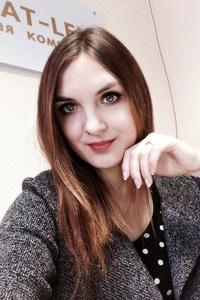 Ksenia,21-1
