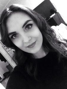 Ksenia,21-2