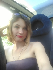 Tatiana,32-6