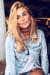 Ekaterina,  31