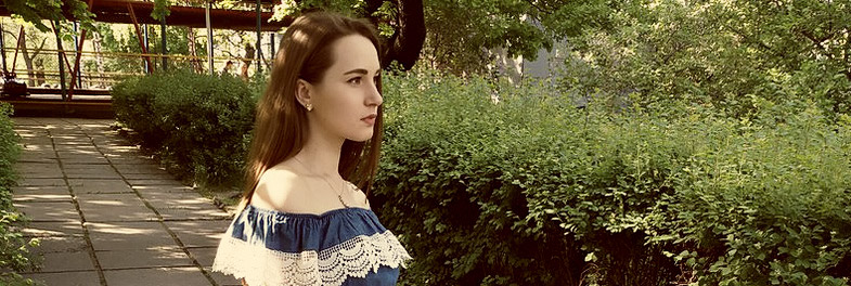Elena,21-2