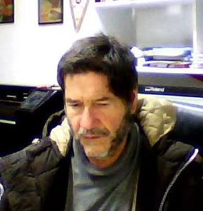 Gian,57-2