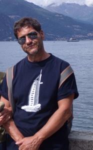 Gian,57-6