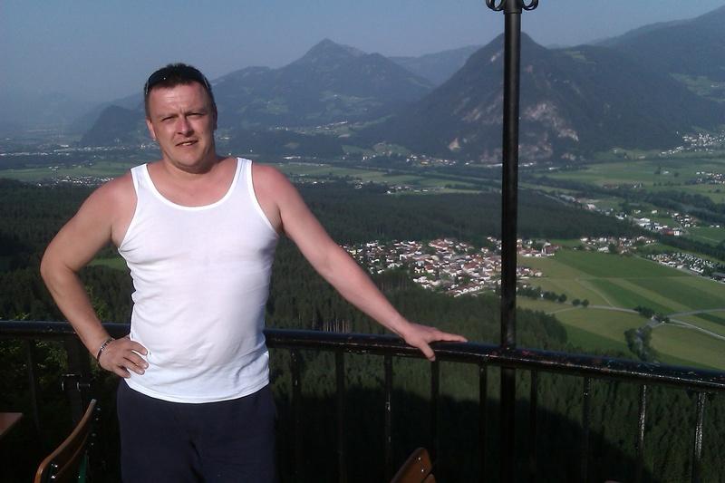 из швейцарии знакомство