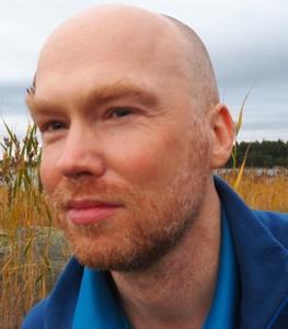 Karl-fredrik,45-1
