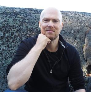 Karl-fredrik,45-18