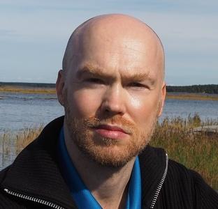Karl-fredrik,45-5