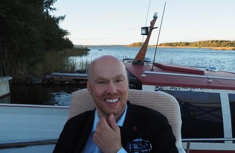 Karl-fredrik,45-13