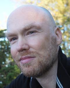 Karl-fredrik,45-19