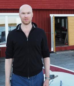 Karl-fredrik,45-3