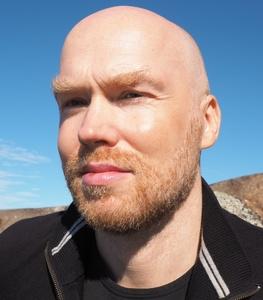Karl-fredrik,45-15