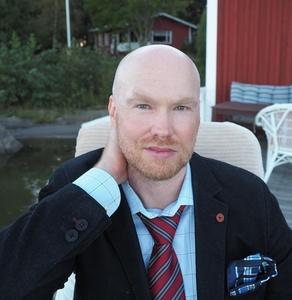 Karl-fredrik,45-2